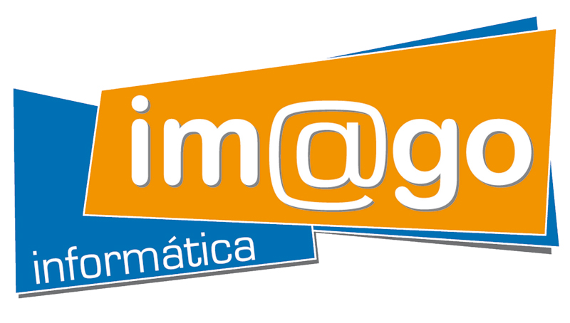 Imago Informática - HUELVA